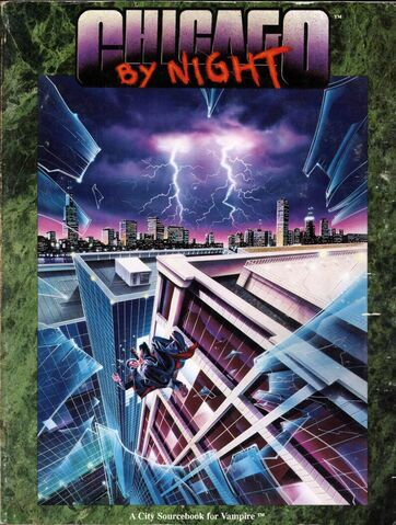 File:Chicago by Night 1st ed.jpg
