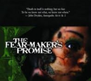 The Fear-Maker's Promise Compilation