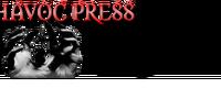 Malhavoc Press