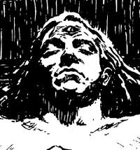 Saulot avatar