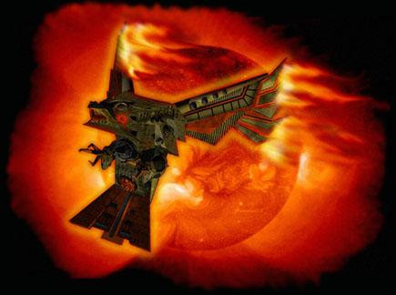 File:Exile eagle.jpg