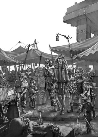 File:Goblin Market by AndyHep.jpg