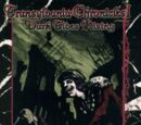 Transylvania Chronicles I: Dark Tides Rising