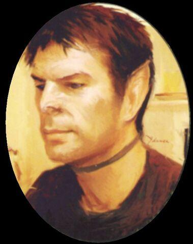 File:Xaviar portrait.jpg