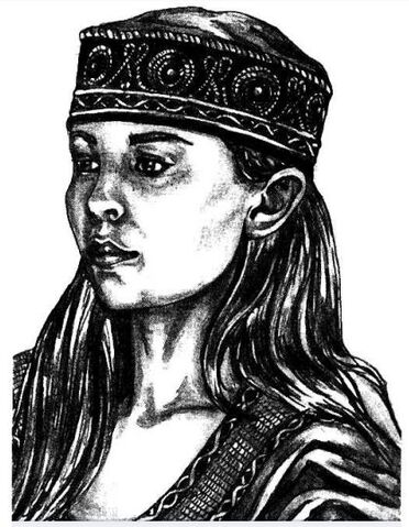 File:Rosamund of Islington.jpg