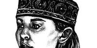 Rosamund of Islington