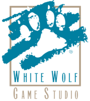 WhiteWolfGameStudio