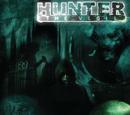 Hunter: The Vigil Quickstart — The Hunt