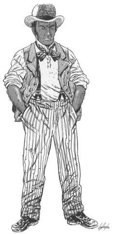 File:Brujah - Victorian Age Vampire, p. 51.jpg