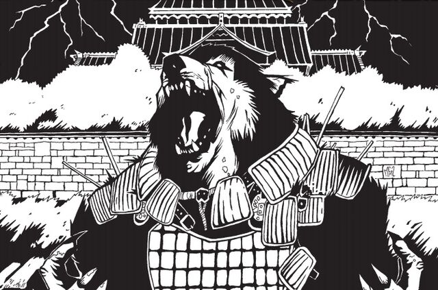 File:Werewolf japan.jpg