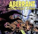 Aberrant Storytellers Screen