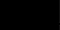 Ishtarri