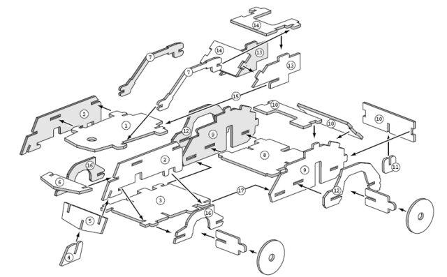 File:Gremlin Chassis.png