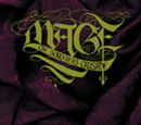 Mage: The Sorcerers Crusade Rulebook
