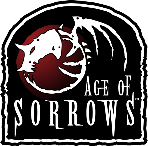 File:Age Of Sorrows.png