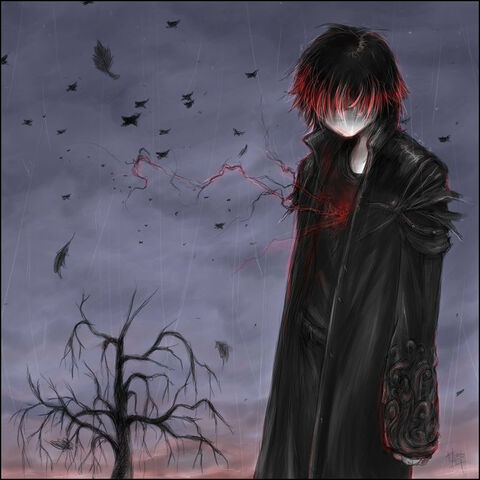 File:Hot anime emo vampire by emotay-1-.jpg