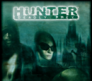 Hunter: Deadly Prey