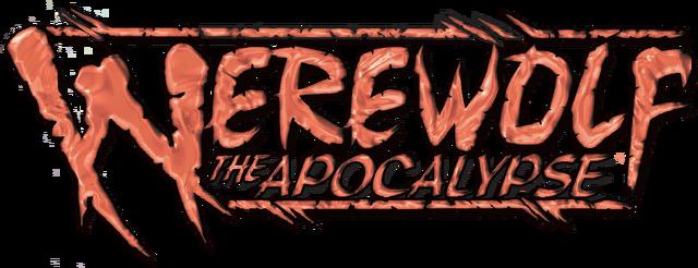 File:WerewolfApocalypseRevisedLogo.png