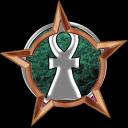 File:Badge-3089-0.png