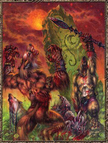 File:Werewolf victory.jpg
