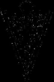 LogoVentrue