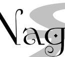 Nagaraja (VTM)