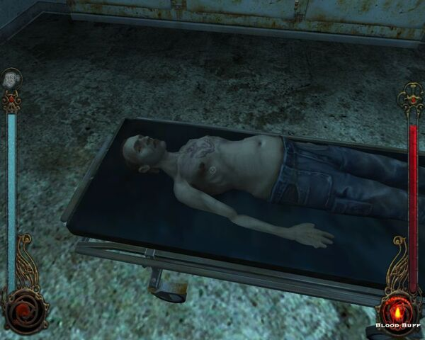 File:The corpse of Virgil crumb.jpg