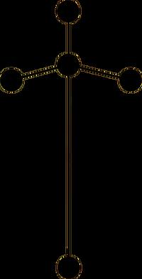 LogoCreedAvenger