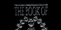 The Book of Nod