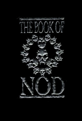 File:The Book of Nod.png