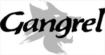 ClanGangrelTitle