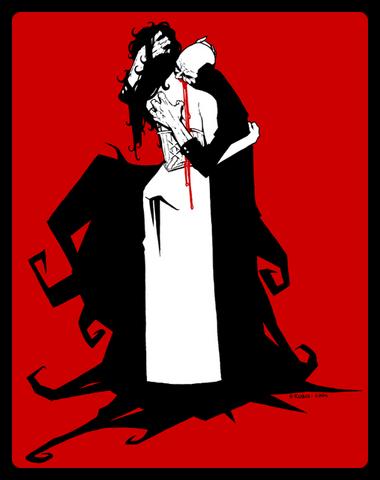 File:Nosferatu feeding.png