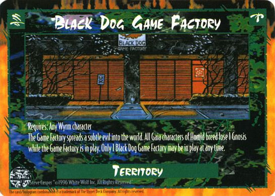 File:Blackdoggamefactory.jpg