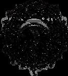 LogoCovenantCircleoftheCrone