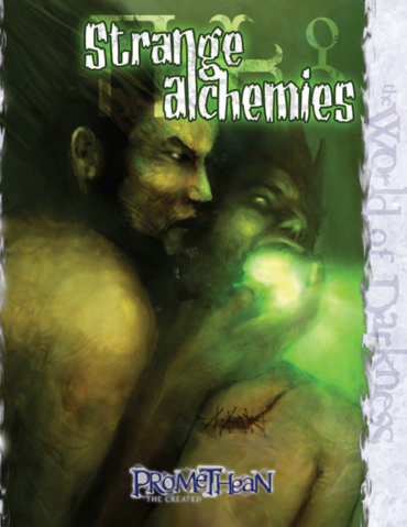 File:Ptcstrangealchemies.png
