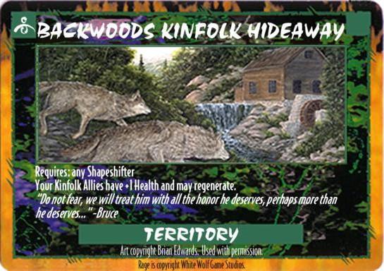 File:Backwoodskinfolkhideaway.jpg