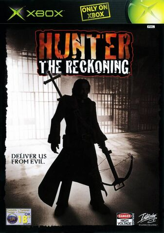 File:Hunter The Reckoning - videogame cover xbox eur.jpg
