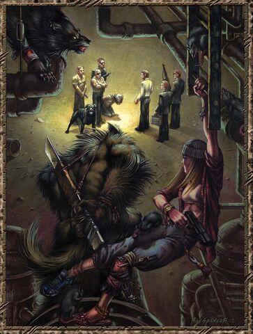 File:Werewolf W20 b.jpg