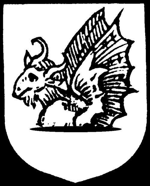 File:LogoBloodlineBaaliDA.png
