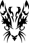 GangrelOberlochs