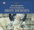Mastering Iron Heroes