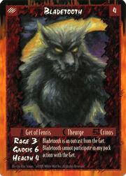 Rage.image.crinos.bladetooth