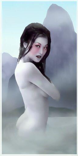 File:Ming Xiao.jpg