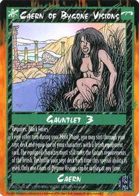 Caern.of.bygone.visions