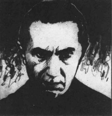 File:Bela Lugosi.png
