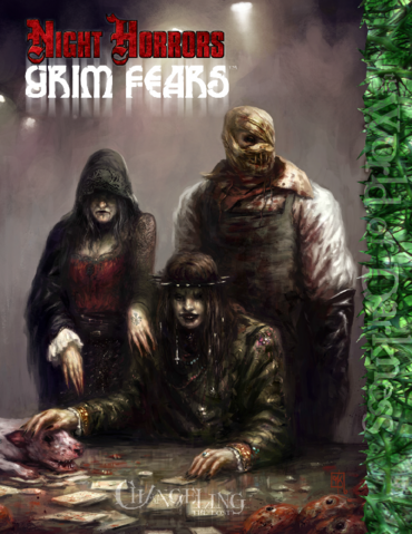 File:Ctlnighthorrorsgrimfears.png