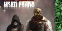 Night Horrors: Grim Fears