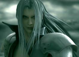 File:Sephiroth.jpg