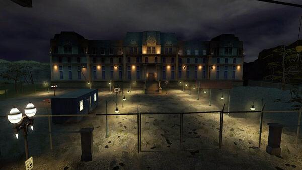 File:Ocean house hotel.jpg