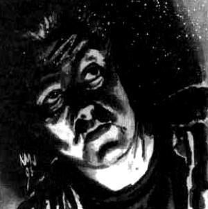 File:Gustav Breidenstein from Berlin by Night.png